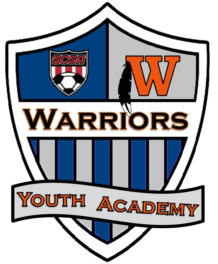 Warriors Soccer Academy
